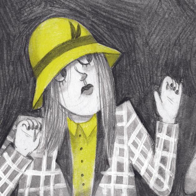 Odette-Hallowes.jpg