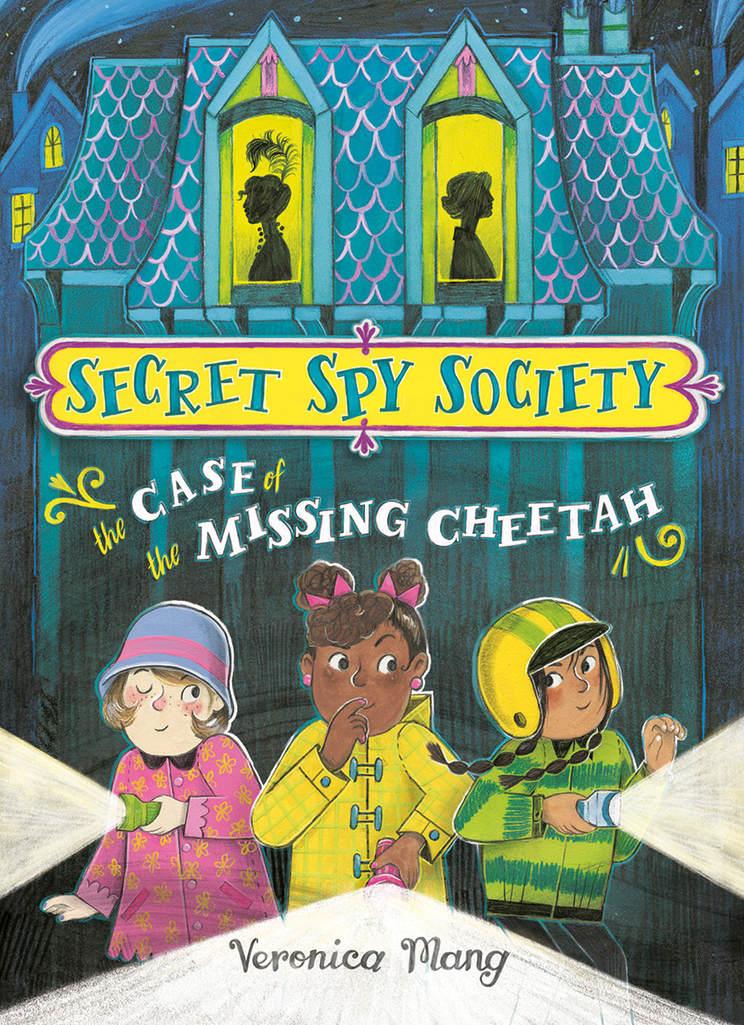 SecretSpySociety_cover.jpg