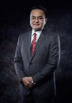 Mohd Iskandar Dzulkarnain.jpg