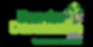 township-logo-bd.png