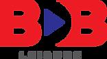 BDB Leisure Sdn Bhd