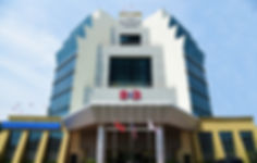 New Menara BDB 1.jpg