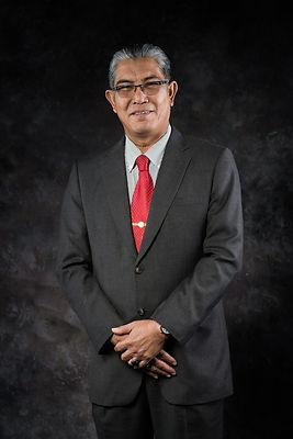 Tuan Haji Rahman.jpg
