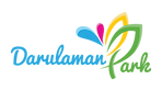Logo-Darulaman-Park.png