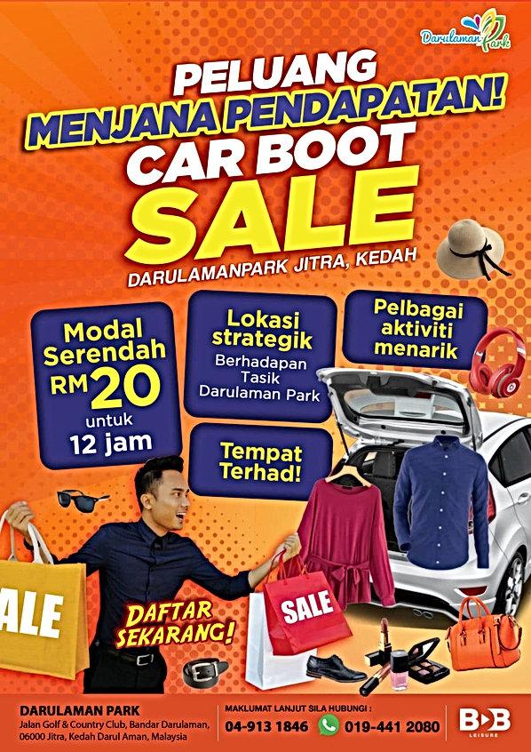 carboot_sales.jpg