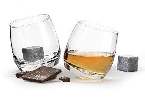 Whisky Giftset