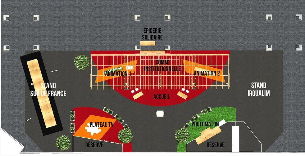 APD 5 - plan de masse-01.jpg