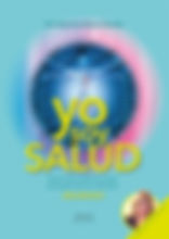 9788417315634_YO_SOY_SALUD.jpg