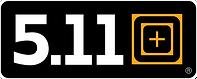 Logo-511_Tactical.svg.png