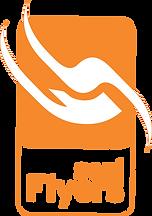 Logo-Soul-Flyers.png