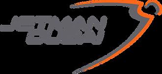 Jetman-Logo-Colour-EN.png