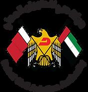 stunts dubai, film production duba, skydiving stunts, skydive stunts dubai, films dubai, Prime Productions AMG Dubai