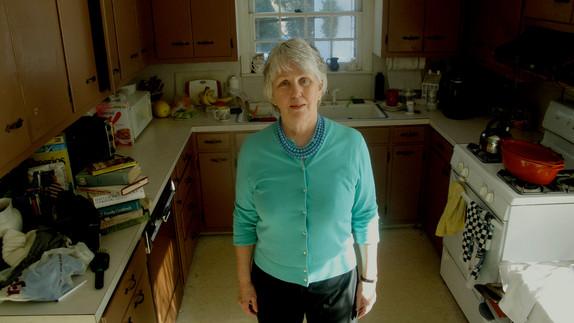 mom in kitchen 2011.jpg