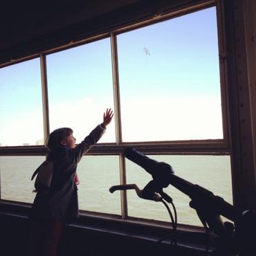 girl reaching for sky.jpg