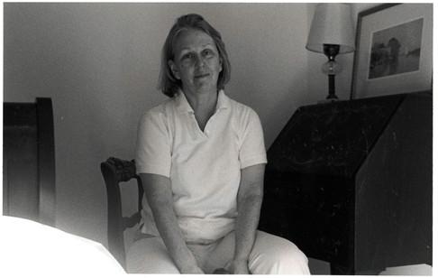 PIc - Mom Black and White.jpeg