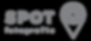 Logo SPOT grijs.png