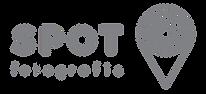 Logo-SPOT-Fotografie