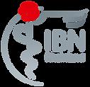 IBN Rheinland - Privates Institut für Brandschutz- & Notfallamanagement e.K. LM5774 1506.png