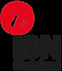 Logo_IBN_hochformat_01.png