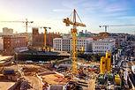 Baustelle Betriebssanitäter