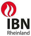 Logo_IBN_hochformat_01.jpg