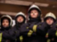 HP_Feuerwehrpersonal.jpeg
