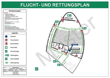 1280px-Flucht-_und_Rettungsplan_DIN_ISO_