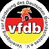 logo-vfdb.png