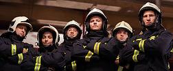 Feuerwehrpersonal.jpeg