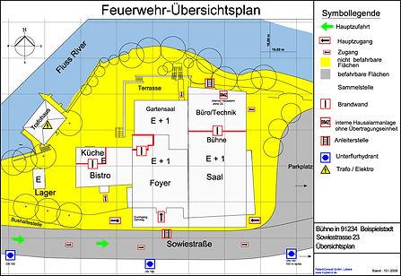 FEP_Übersichtsplan.jpg