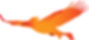 Fenix Properties Logo