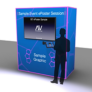 Presentation booth.png