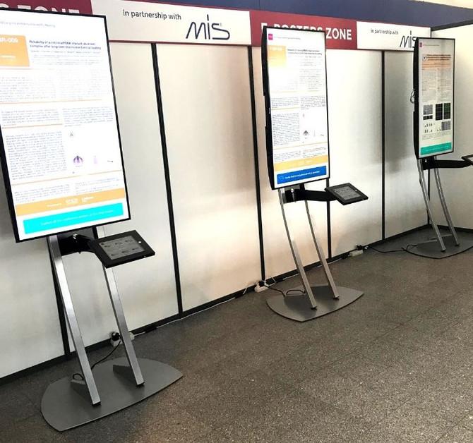 eposter eposters virtual exhibition 11.j