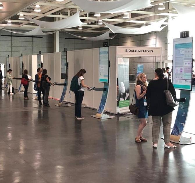 eposter eposters virtual exhibition 4.jp