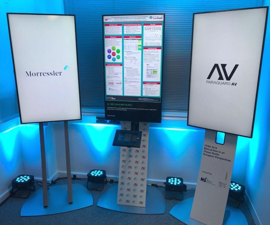 corporate eposter eposters virtual exhibition 6.jp