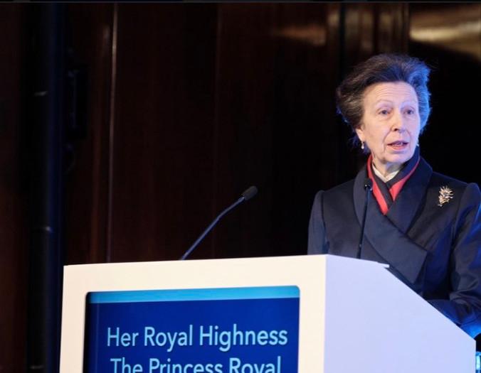 HRH_awards_london.jpg