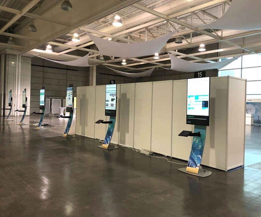 scientific eposter eposters virtual exhibition 7.jp