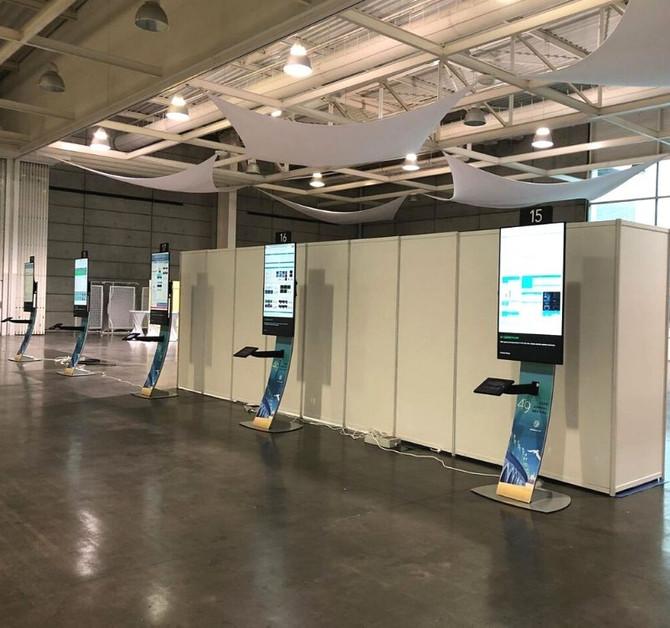 eposter eposters virtual exhibition 7.jp