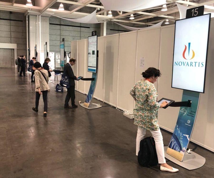 barcelona eposter eposters virtual exhibition 8.jp