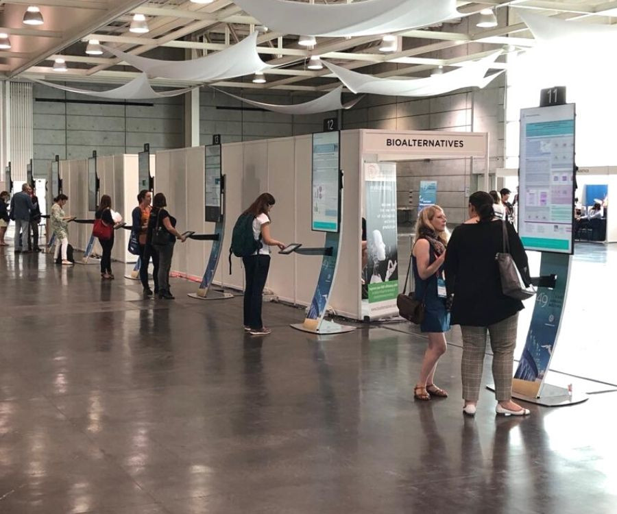 bordeaux eposter eposters virtual exhibition 4.jp