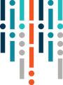 backtoback-logo-graphic-colour.png