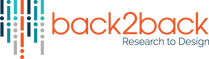 backtoback-logo-landscape-colour.png