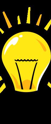 lightbulb_006.png