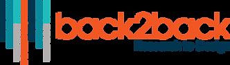 backtoback-logo-landscape-colour (2).png