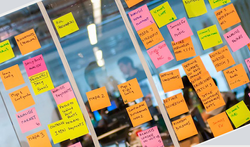 brainstorming-process-2017