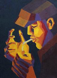 Fumante_BAIXA.jpg