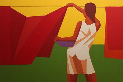 La-Femme-Lavante_BAIXA.jpg