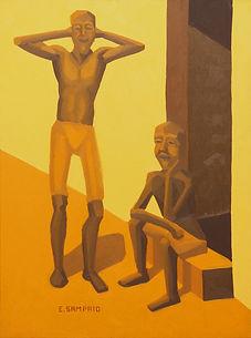 Dois-Negros-sem-Moldura_BAIXA.jpg