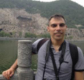 David_Sevillano_López.jpg