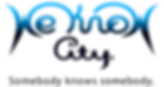 WKC_Logo_Tagline_RGB.png